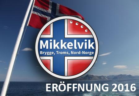 Mikkelvik-Eröffnung-2016