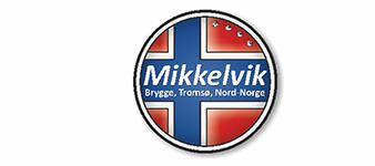 Mikkelvik Brygge, Angelreisen, Heilbutt, Dorsch, Nordlicht, Wale, Norwegen
